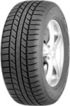Автомобильные шины Goodyear Wrangler HP All Weather 235/65R17 104V